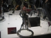 square-enix-japan-expo-2012-toyzmag-hitman-laracorft-117