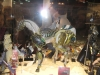 square-enix-japan-expo-2012-toyzmag-hitman-laracorft-118