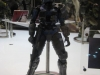 square-enix-japan-expo-2012-toyzmag-hitman-laracorft-119