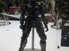 square-enix-japan-expo-2012-toyzmag-hitman-laracorft-119