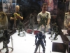 square-enix-japan-expo-2012-toyzmag-hitman-laracorft-120