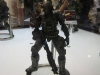 square-enix-japan-expo-2012-toyzmag-hitman-laracorft-121