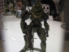 square-enix-japan-expo-2012-toyzmag-hitman-laracorft-124