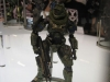 square-enix-japan-expo-2012-toyzmag-hitman-laracorft-125