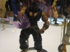 square-enix-japan-expo-2012-toyzmag-hitman-laracorft-127