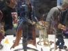 square-enix-japan-expo-2012-toyzmag-hitman-laracorft-128