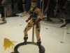 square-enix-japan-expo-2012-toyzmag-hitman-laracorft-130