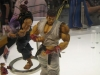 square-enix-japan-expo-2012-toyzmag-hitman-laracorft-132