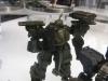 square-enix-japan-expo-2012-toyzmag-hitman-laracorft-135