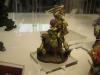 square-enix-japan-expo-2012-toyzmag-hitman-laracorft-137