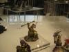 square-enix-japan-expo-2012-toyzmag-hitman-laracorft-138