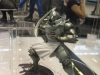 square-enix-japan-expo-2012-toyzmag-hitman-laracorft-141