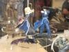 square-enix-japan-expo-2012-toyzmag-hitman-laracorft-143