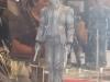 square-enix-japan-expo-2012-toyzmag-hitman-laracorft-144