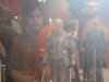 square-enix-japan-expo-2012-toyzmag-hitman-laracorft-146