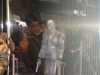 square-enix-japan-expo-2012-toyzmag-hitman-laracorft-147