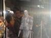 square-enix-japan-expo-2012-toyzmag-hitman-laracorft-147