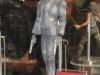 square-enix-japan-expo-2012-toyzmag-hitman-laracorft-148