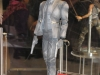 square-enix-japan-expo-2012-toyzmag-hitman-laracorft-149