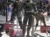 square-enix-japan-expo-2012-toyzmag-hitman-laracorft-151