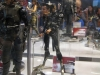 square-enix-japan-expo-2012-toyzmag-hitman-laracorft-152