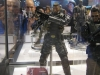 square-enix-japan-expo-2012-toyzmag-hitman-laracorft-153