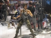 square-enix-japan-expo-2012-toyzmag-hitman-laracorft-154