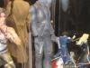 square-enix-japan-expo-2012-toyzmag-hitman-laracorft-155