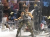 square-enix-japan-expo-2012-toyzmag-hitman-laracorft-156