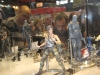 square-enix-japan-expo-2012-toyzmag-hitman-laracorft-157