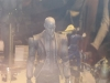 square-enix-japan-expo-2012-toyzmag-hitman-laracorft-80