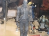 square-enix-japan-expo-2012-toyzmag-hitman-laracorft-81