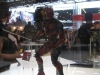 square-enix-japan-expo-2012-toyzmag-hitman-laracorft-82