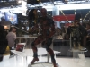square-enix-japan-expo-2012-toyzmag-hitman-laracorft-83