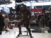 square-enix-japan-expo-2012-toyzmag-hitman-laracorft-83