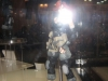 square-enix-japan-expo-2012-toyzmag-hitman-laracorft-84