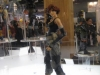 square-enix-japan-expo-2012-toyzmag-hitman-laracorft-85