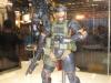 square-enix-japan-expo-2012-toyzmag-hitman-laracorft-87