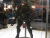 square-enix-japan-expo-2012-toyzmag-hitman-laracorft-88