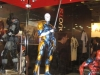 square-enix-japan-expo-2012-toyzmag-hitman-laracorft-90