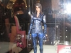 square-enix-japan-expo-2012-toyzmag-hitman-laracorft-91