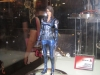 square-enix-japan-expo-2012-toyzmag-hitman-laracorft-92
