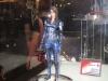 square-enix-japan-expo-2012-toyzmag-hitman-laracorft-92