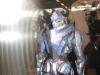 square-enix-japan-expo-2012-toyzmag-hitman-laracorft-93