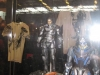 square-enix-japan-expo-2012-toyzmag-hitman-laracorft-95