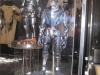 square-enix-japan-expo-2012-toyzmag-hitman-laracorft-96