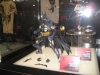square-enix-japan-expo-2012-toyzmag-hitman-laracorft-97