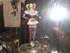 square-enix-japan-expo-2012-toyzmag-hitman-laracorft-99