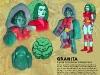 granita-bar-10
