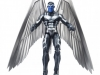 archangel_x-force_1342415036
